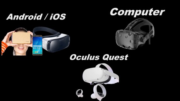 virtual-reality-vr-augmented-reality-implementation-ios-android-computer-quest