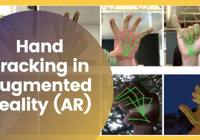 hand-tracking-in-augmeneted-reality-ar