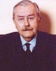Duke Carl Gregor