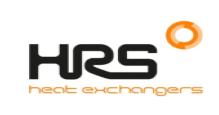 לוגו סוכנויות