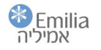 אמיליה קוסמטיקס