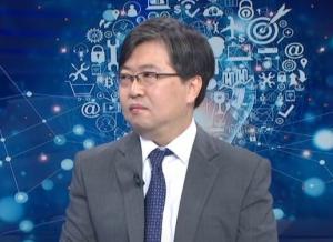 """""""LG-SK 싸움, 중국 만이 중국을 도운 듯 … 힘을 합쳐 '1 兆 배터리 재단'창설"""""""