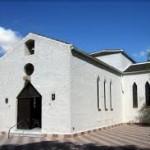 la siesta church