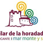 pilar logo