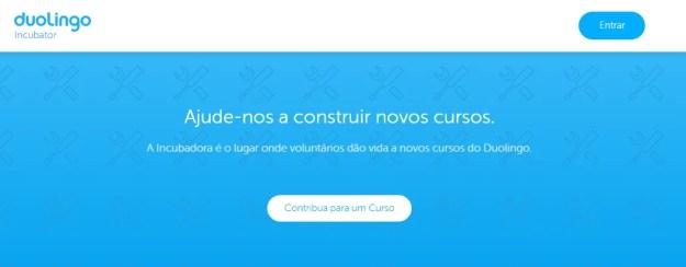 duolingo-incubator-app-me-da-1-teco