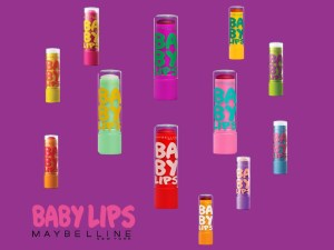 baby_lips_maybelline_md1t