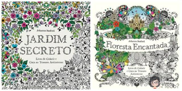livros-colorir-jardim-secreto-floresta-encantada-me-da-1-teco