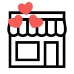 loja_especial
