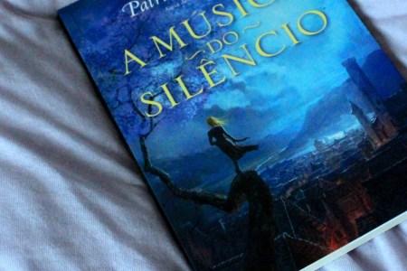 a-musica-do-silencio-livro