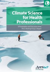 ClimateScienceForHealthProfessionals-FrontCover