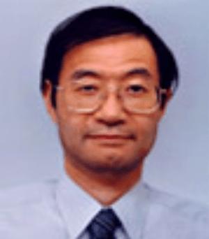 Hiroshi Ohmae