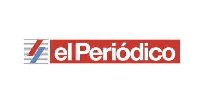 logo-vector-el-periodico