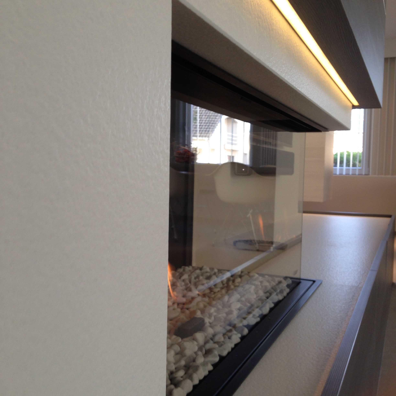 interieurarchitect in maaseik idee m interieurarchitecten limburg. Black Bedroom Furniture Sets. Home Design Ideas