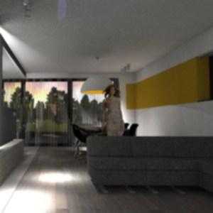 interieurontwerp Tessenderlo