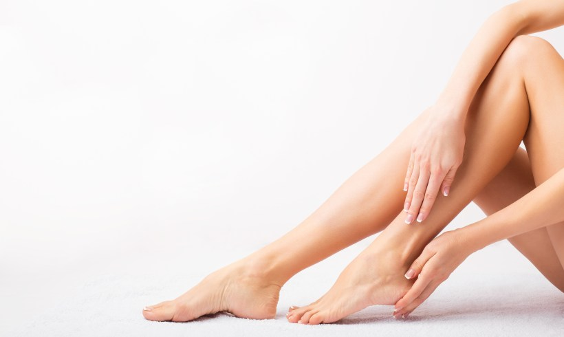 Do Lasers And RadioFrequency Cellulite Treatments Work?
