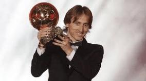 Calcio – Associazione Medaglie d'Oro