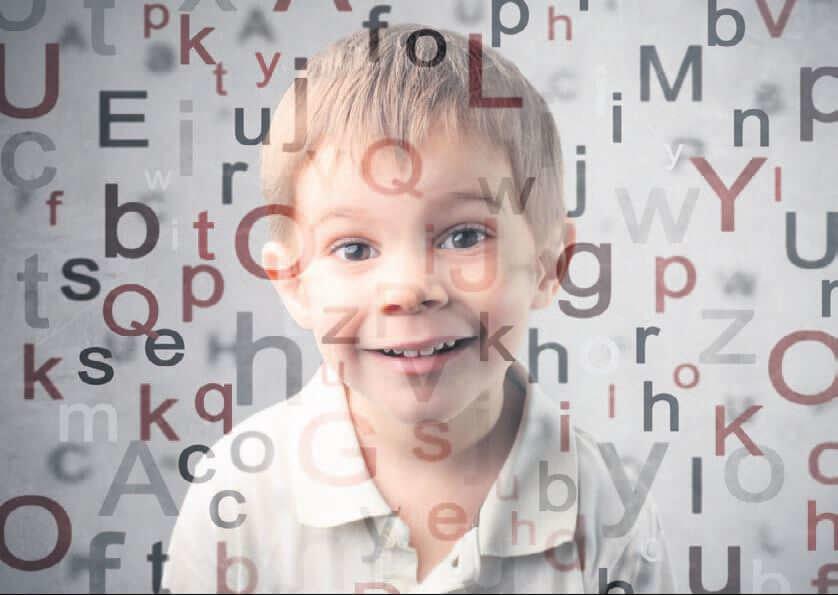 Çocuklarda Konuşma Gecikmesi- Bölüm 2 - Medaim Yanık Kliniği