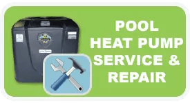 pool heat pump service pool heat pump repair pool heater service pool heat pumps