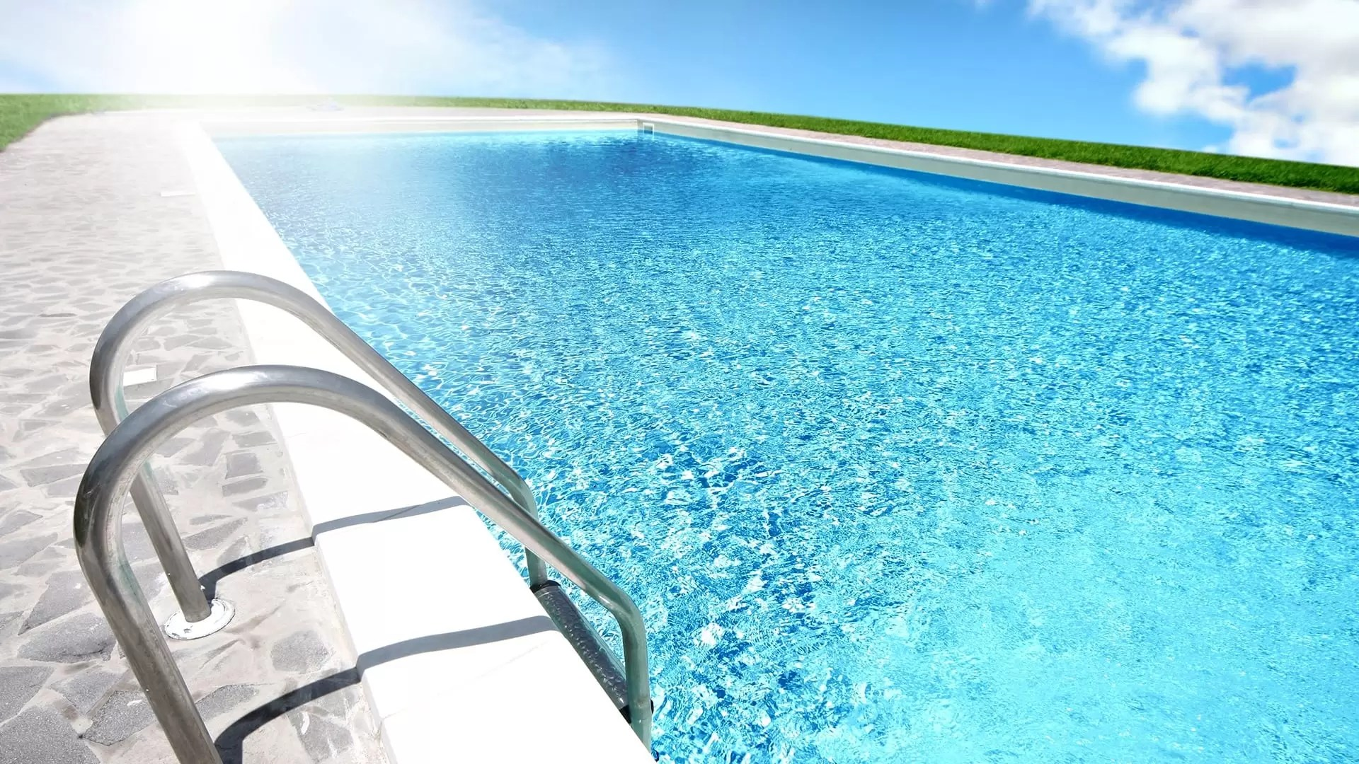 Pool Automation Purpose And Benefits