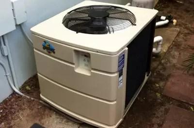 pool heat pump repair pool heater repair pool heater troubleshooting