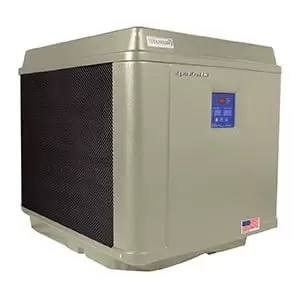 Aquacomfort Pool Heat Pumps