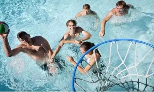 adult-swimming-pool-games-cute-teen-girl-pornstar