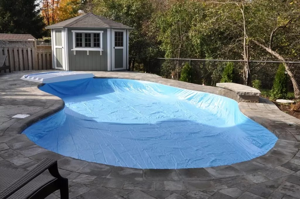 The Ultimate Pool Equipment Recycling Guide Medallion Energy