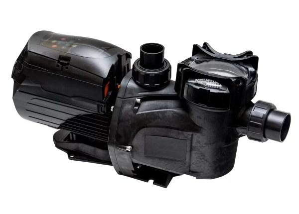 variable speed filter pump