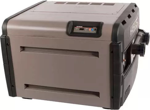 How Much Does A Natural Gas Pool Heater Cost
