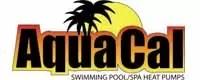 aquacal 5302b suntech pool heater aquacal heat pump replacement parts pool heater repair orlando pool heater repair florida pool heat pump repair florida