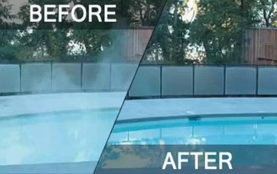 cheap ways to heat your pool liquid solar pool cover how to heat a swimming pool for free heat inground pool