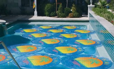 solar rings for pool cheap ways to heat your pool how to heat a swimming pool for free heat inground pool