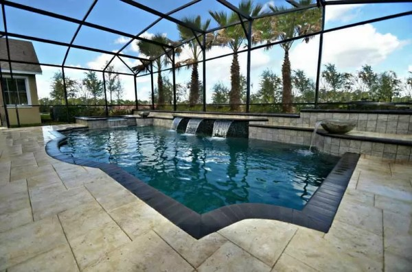 Do You Need A Pool Heater In Florida Florida Pool