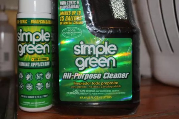 household products for cleaning a pool household products for cleaning a hot tub pool cleaning products