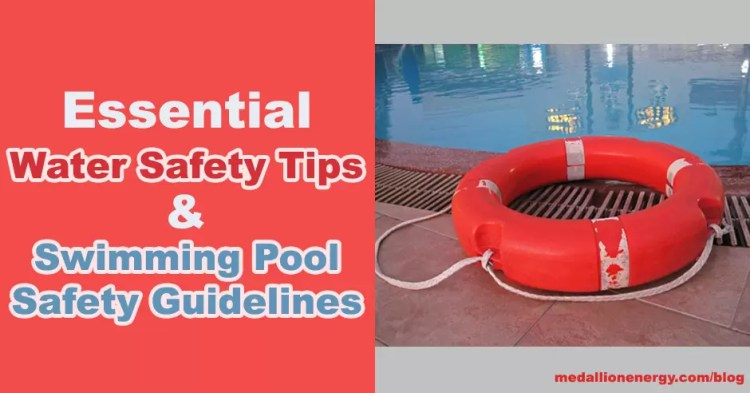 water safety tips swimming pool safety guidelines water safety statistics water safety tips for parents
