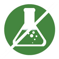 medamints-gmo-free