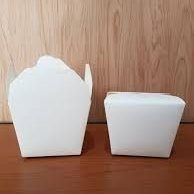 Kertas / Paper Product