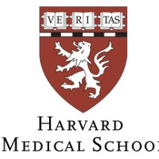 Job: Assistant Professor, Harvard Medical School
