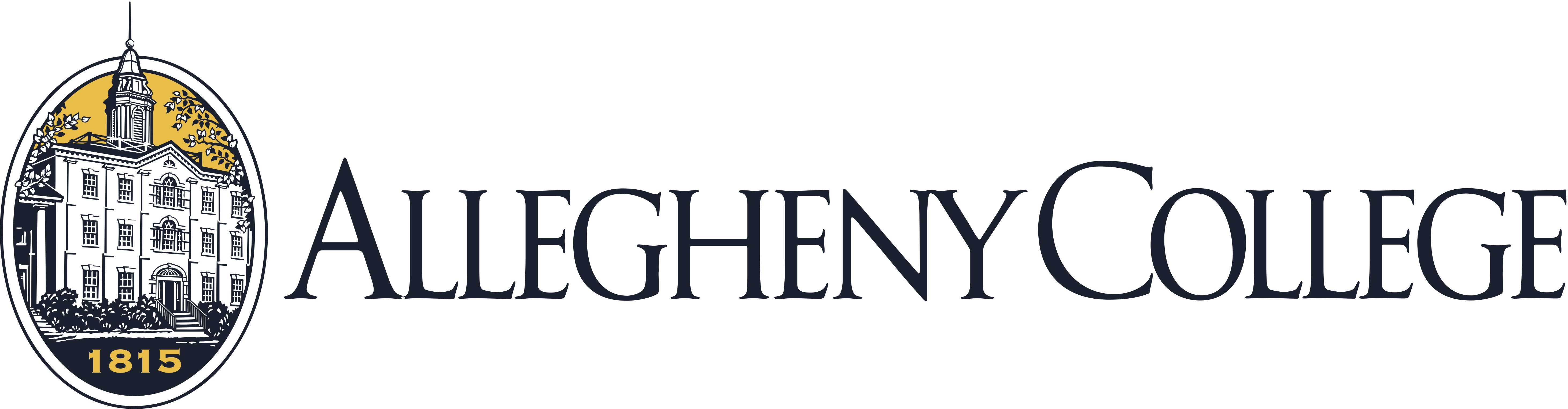 The Interdisciplinary Program In Global Health Studies At Allegheny College Is Accepting Applications For A Tenure Track Position Rank Open Beginning