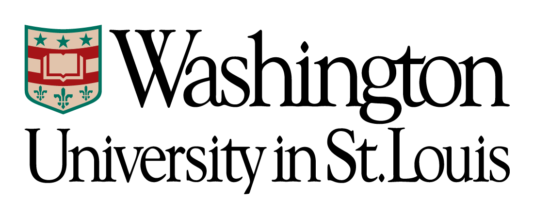 The Department Of Anthropology Washington University In St Louis Invites Applications For A Tenure Track Assistant Or Tenured Associate Professor