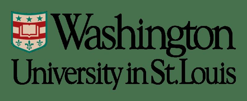 Tenure-track Assistant or Tenured Associate Professor, Department of Anthropology, Washington University in St. Louis
