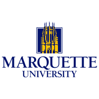 Assistant Professor of Anthropology at Marquette University