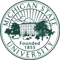 Michigan State University announces Ph.D. Research Associate Positions