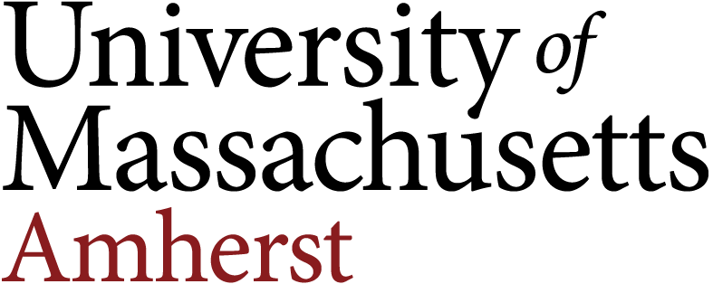 Tenure-Track Position in Disease Ecology