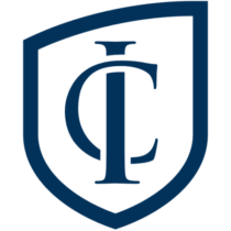 Tenure-track Assistant Professor, Medical Anthropology at Ithaca College
