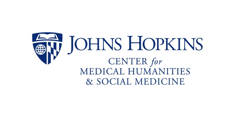 Deadline Extended - Post-Doc at the Johns Hopkins Center for Medical Humanities and Social Medicine