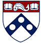 Senior Researcher opening at University of Pennsylvania