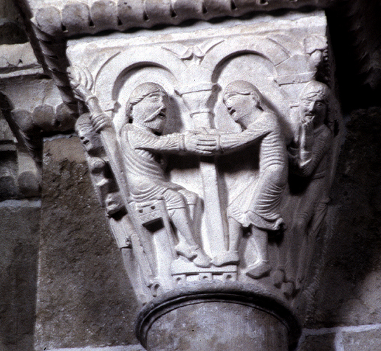 https://i1.wp.com/www.medart.pitt.edu/image/france/france-t-to-z/vezelay/capitals-nave/veznave30as.JPG