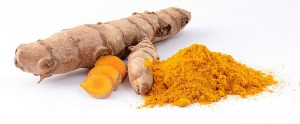 Superfood: Turmeric