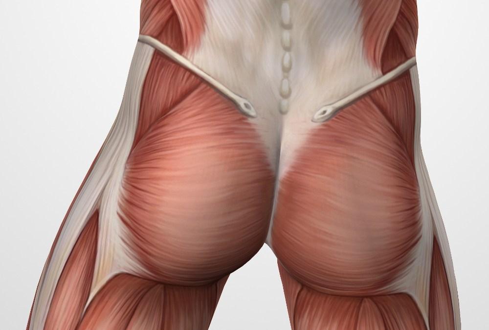 Cum si cand aleg zona soldului la administrarea intramusculara ?